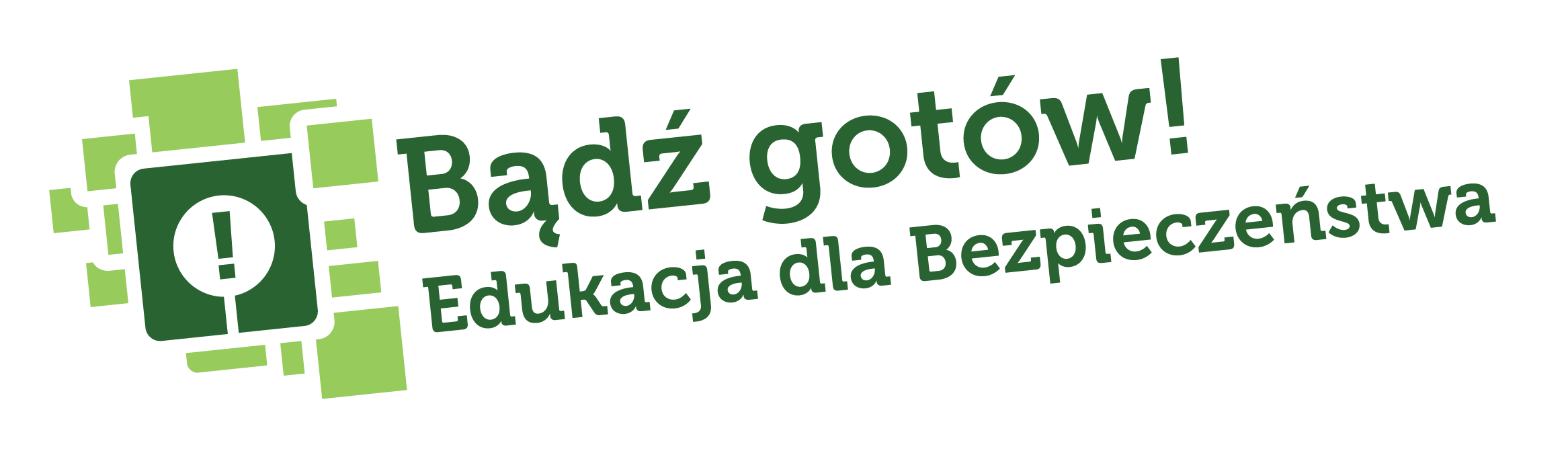 bądź gotowzz-01