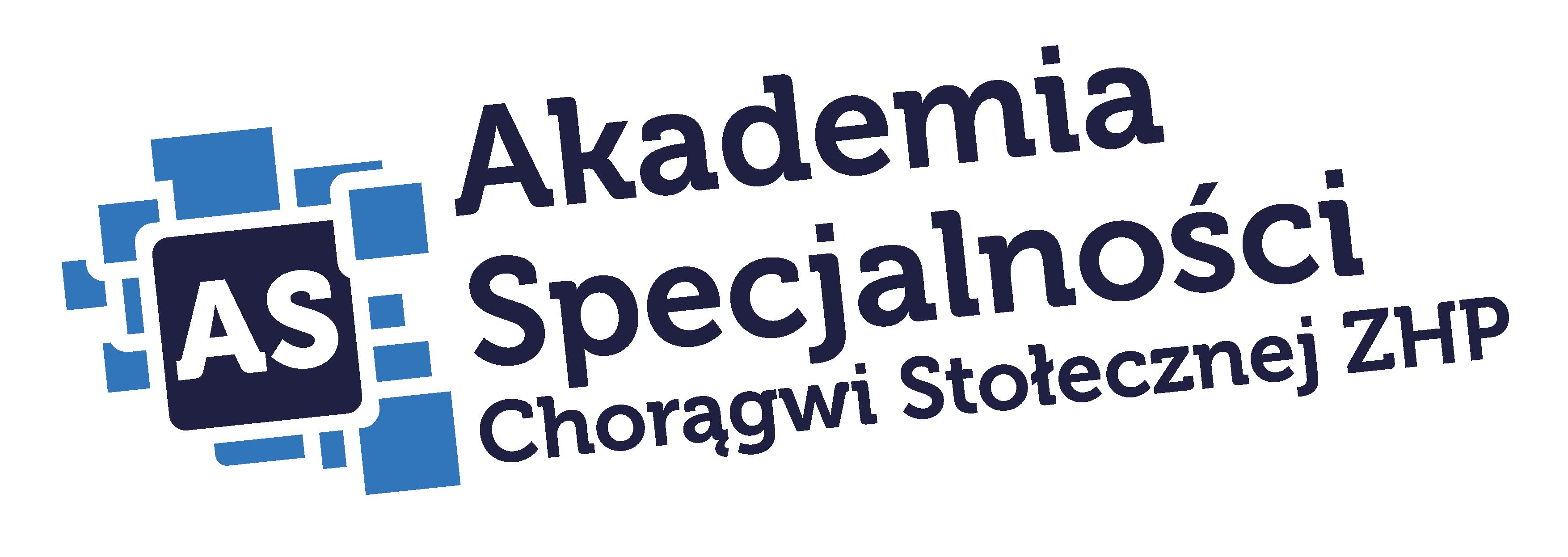akademia soevj-01